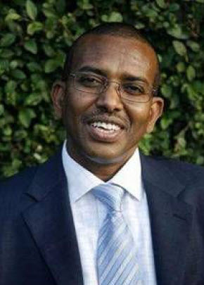 Dr-Ismail-Ahmed-is-founder-of-WorldRemit-a-money-transfer-company-which-seeks-to-introduce-graeter-competetivity-into-the-market