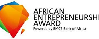 BMCE Bank of Africa closes registration for the 2016 African Entrepreneurship Award and prepares to announce the candidates for its second round