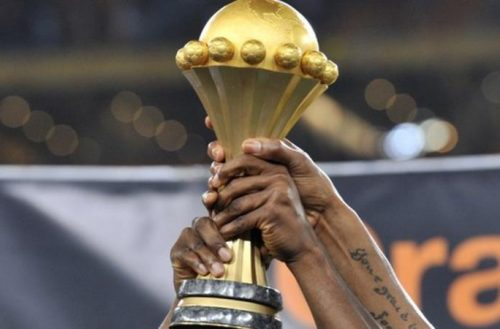Benin are hoping to reach the 2017 Nations Cup finals from Group C along with Mali who have already qualified