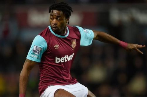Cameroon midfielder Alex Song has joined Rubin Kazan on loan from Barcelona