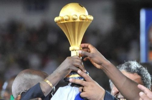 Guinea-Bissau are set to play at their first ever Africa Cup of Nations finals in Gabon