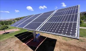Zimbabwe's renewable Energy Association  formed