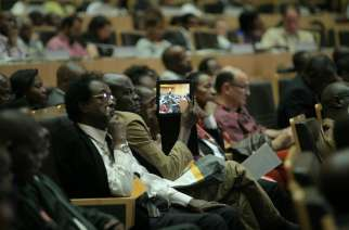 Summit of African education and ICT ministers to be hosted in Kigali this week