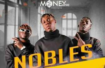 Money Empire signs Nobles to its label