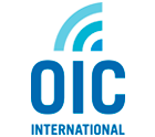A Valuable Development Partner For Africa In the OIC