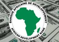 AfDB Readies Ambitious Infrastructure Bond Programme to Boost African Economies