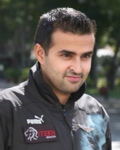 Ashish J. Thakkar, Founder, Mara.com  Ashish J. Thakkar, Founder, Mara.com