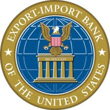 Ex-Im Bank Approves Record $1.5 Billion in Financing of U.S. Exports to Sub-Saharan Africa in First Three Quarters of FY 2012