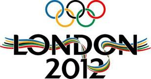 London Olympics: 10 African nations win medals