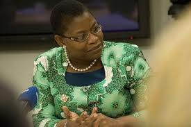 Ezekwesili, others to chart new economic path for Africa