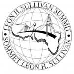 Equatorial Guinea To Host 'Africa Rising' Leon Sullivan Summit
