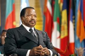 Thirty Years In Power and Biya's Mission Unaccomplished