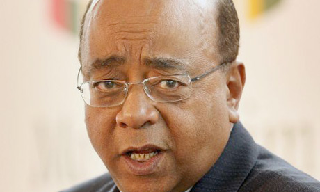 Africa: Media Is Mirror of Societies, Says Mo Ibrahim