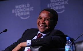 Tanzania: Kikwete – Economy On Sound Footing