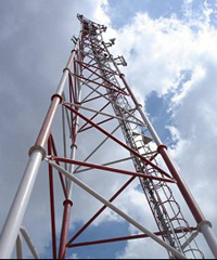 Telecoms in Africa – still opportunity for those who know where to look