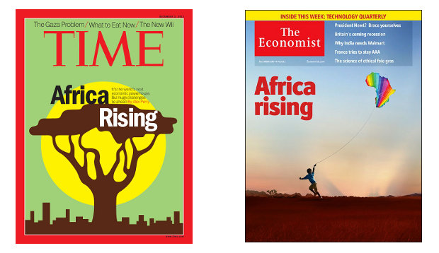 The-latest-issue-of-TIME-magazine-has-the-same-title-as-a-cover-by-The-Economist-a-year-ago