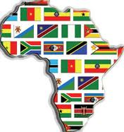 In case you missed it: This is the 'African century'