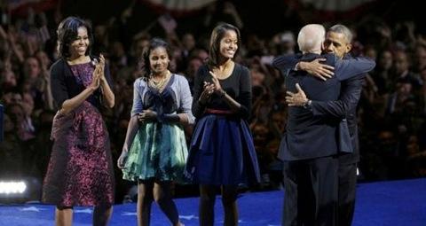 Obama wins, Africa waits