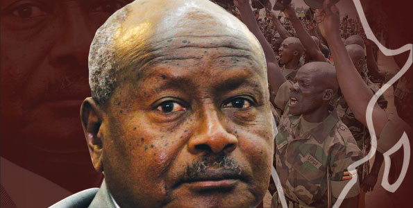 President-Yoweri-Museveni-recently-noted-the-need-to-do-away-with-the-small-units-of-disparate-states-in-Africa