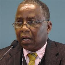 Recolonizing Africa Through International Criminal Justice