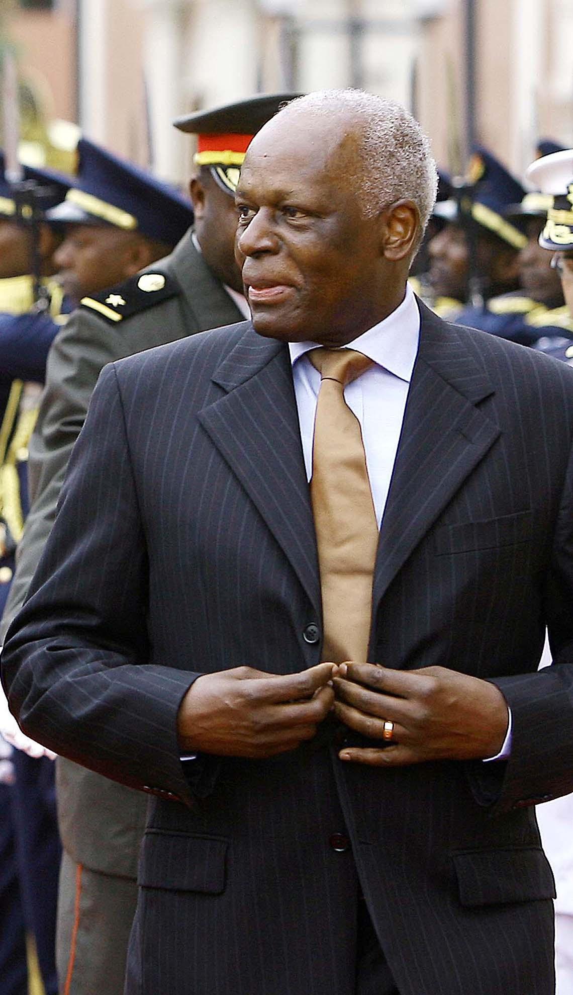 Angola: ample reward for investors who do their homework