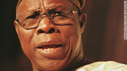 Nigerias-former-President-Olusegun-Obasanjo-says-more-could-be-done-to-reach-out-to-the-militant-Islamist-group-Boko-Haram-to-find-out-what-leads-them-to-carry-out-acts-of-violence