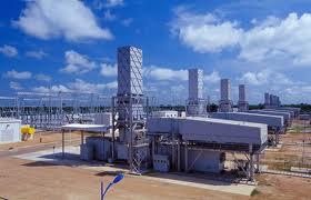 General Electric to invest $1 billion in Nigeria