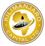 Kilimanjaro Capital Ltd. Acquires Three More Disputed Onshore Blocks from Republic of Cabinda