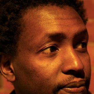 Mukoma Wa Ngugi: The Western Journalist in Africa