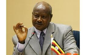 On Press Freedom Day,Uganda urged to take greater steps to protect and defend press freedom.