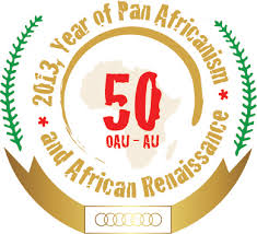 African Ambassadors Group (AAG) to the USA unveils plans to celebrate 50 years of African Unity