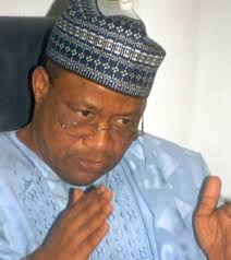 Why we annuled June 12 Presidential election — General Ibrahim Babangida