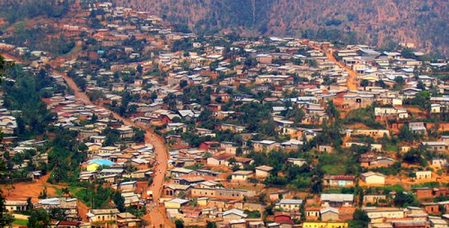 Is Rwanda the next big thing in Africa?