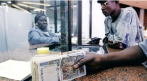 Use Africa's $60bn remittances to power industrialisation