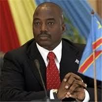 Gertler Earns Billions as Mine Deals Fail to Enrich Congo