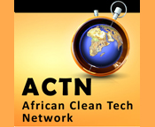 Big cleantech investors for clean tech projects in Africa presented at Viridis Africa