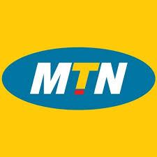 MTN:Delivering a bold new Digital World to over 200m subscribers in 22 countries