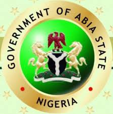 Abia to emerge strong economy in Nigeria