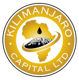 "Kilimanjaro Ups The Stakes with its ""new breed of investment philosophy."""