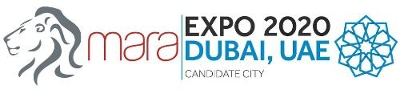 Mara Group gets behind Dubai Expo 2020 and calls on African leaders to back the UAE's bid