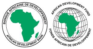 Senegal: AfDB approves US$ 33.5 Million to promote youth and women employment