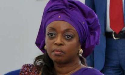 Nigeria'll sell oil refineries next year – Diezani