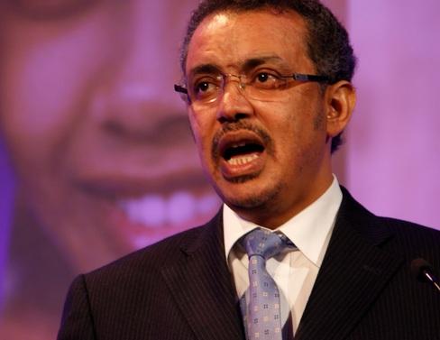 Retaliation to carnage on Ethiopians in Saudi Arabia