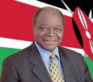 Stories by former President Mwai Kibaki's old beer buddies