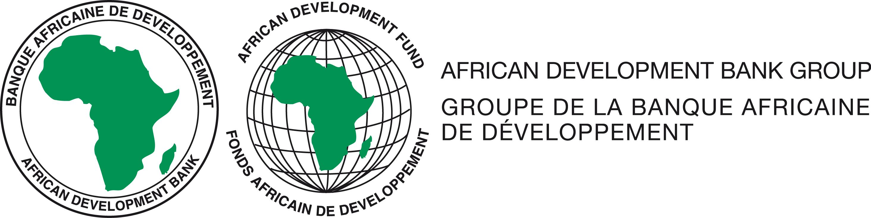 AfDB to co-host 'Africa Day' in Washington