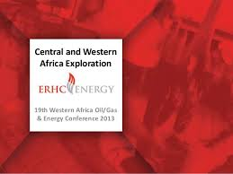 ERHC Energy Inc. Releases Shareholder Update, Seeks Government Consent for Farm-Out Agreement for Kenya Block 11A