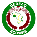 ECOWAS MEMBER STATES TO RAISE US$50 MILLION FOR IMPLEMENTATION OF ABIDJAN-LAGOS CORRIDOR ROAD PROJECT