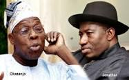 Obasanjo writes Jonathan, accuses president of lying, destroying Nigeria, promoting corruption