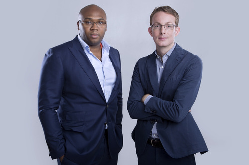 Iroko TV Raises Another $8 million in Funding