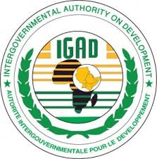Communique Of The 23rd Extra-Ordinary Session Of The IGAD On The Situation In South Sudan